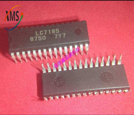 NOVA LC7185 LC7185-8750