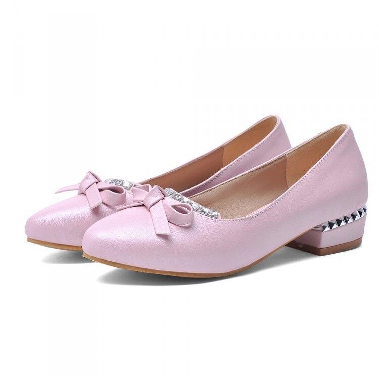 2017 Top moda Mujer Zapatos planos barco Mujer Alpargatas Sapato femenino estilo Sapatilha Chaussure Zapatos 9231-2