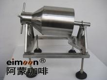Аппарат для обжарки кофейных зерен Amon, аппарат для приготовления кофе