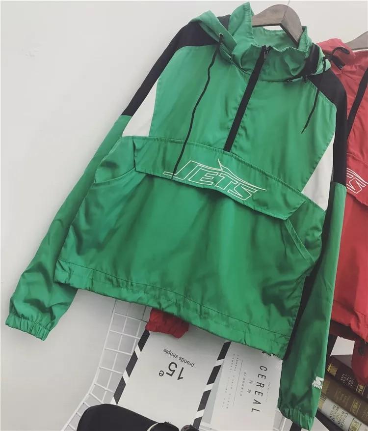 Солнцезащитная куртка, камуфляжная куртка для пеших прогулок, ветрозащитная, с защитой от солнца и УФ-лучей