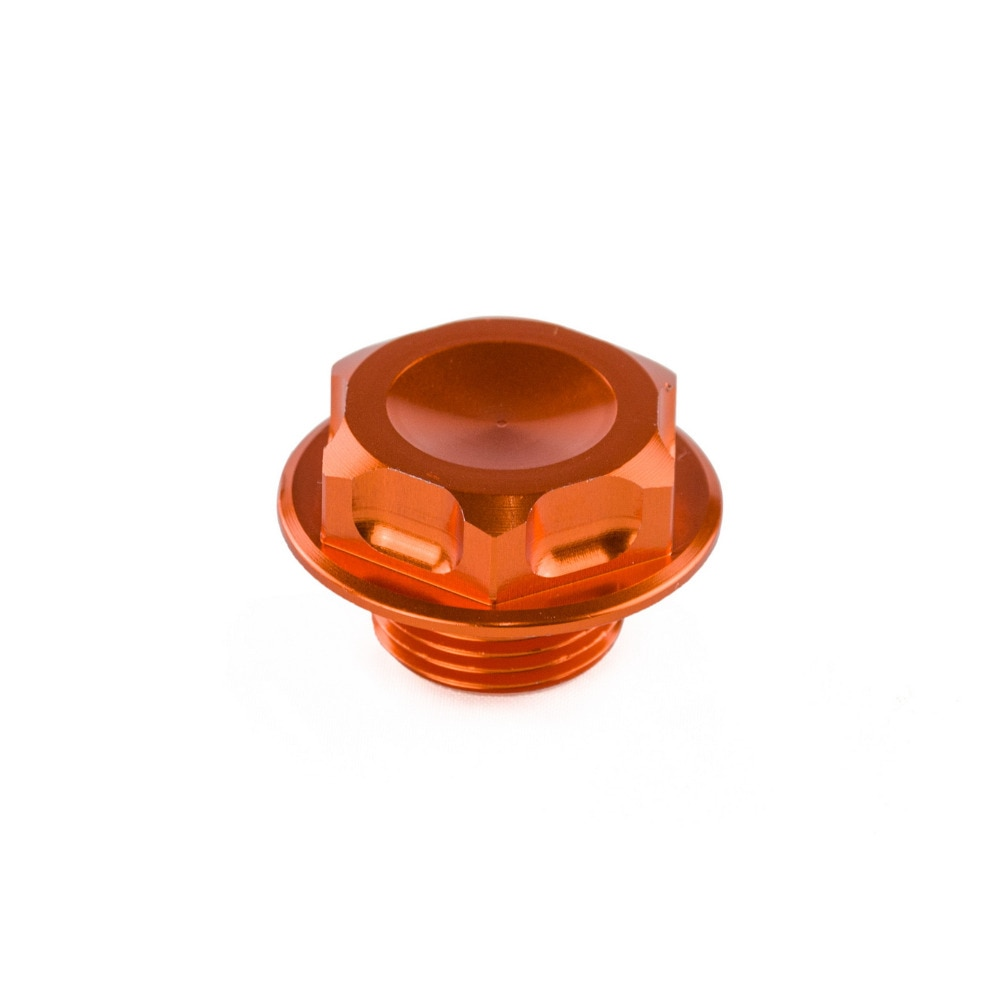 Steering Stem Nuts Head Bolt Fit For KTM 125 200 250 350 400 450 525 530 SXF EXC EXCF EXCR XC XCW XCF SMR SMC Freeride 2018 2017 areyourshop for 250 400 450 520 525 xcf w exc ex 525 mxc xcw 59039104000 magneto stator generator coil parts 59039104200 motor