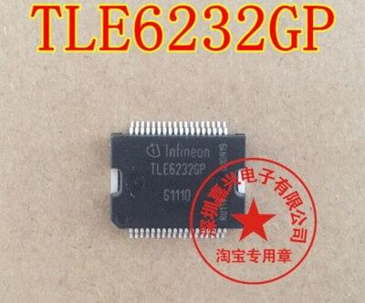 TLE6232GP TLE62326P nuevos