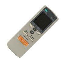 Pour Fujitsu ARHG1 AR-DL1 AR-JW1 AR-JW17 AR-JW27 climatiseur A/C télécommande