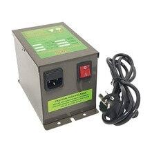 4,6 KV Power generator 30W Beste tragbare generator ST410A Für druck industrie