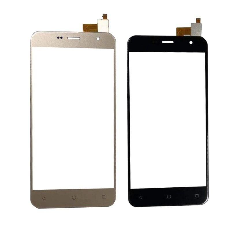 Высокое качество для Prestigio Muze B3 PSP3512DUO PSP3512 DUO сенсорный экран панель Ремонт Замена сенсорный экран с лентой
