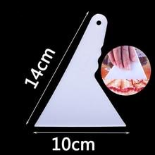 MogeTool Kit de peinture diamant de grande capacité   Accessoires de broderie, plateau et colle, pour bricolage, accessoires de peinture diamant