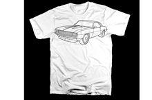 Tshirt Homme 2019 Novo Ocasional Curto-de Mangas Compridas Homens 1969 Camaro Frete Grátis! Dê UMA Olhada! Empresa Camiseta