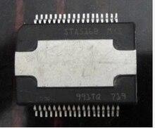 STA516B STA516 STA5168   5 pièces