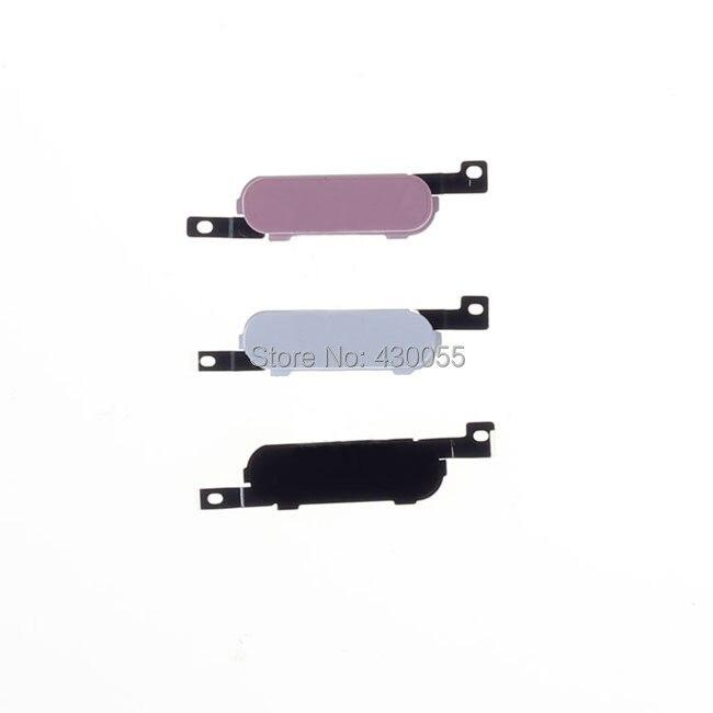 Новый корпус Ymitn белого/розового/серого цвета клавиатуры для домашнего
