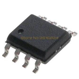 5 قطعة/الوحدة MAX9381ESA SOP8 IC أفضل جودة شحن مجاني