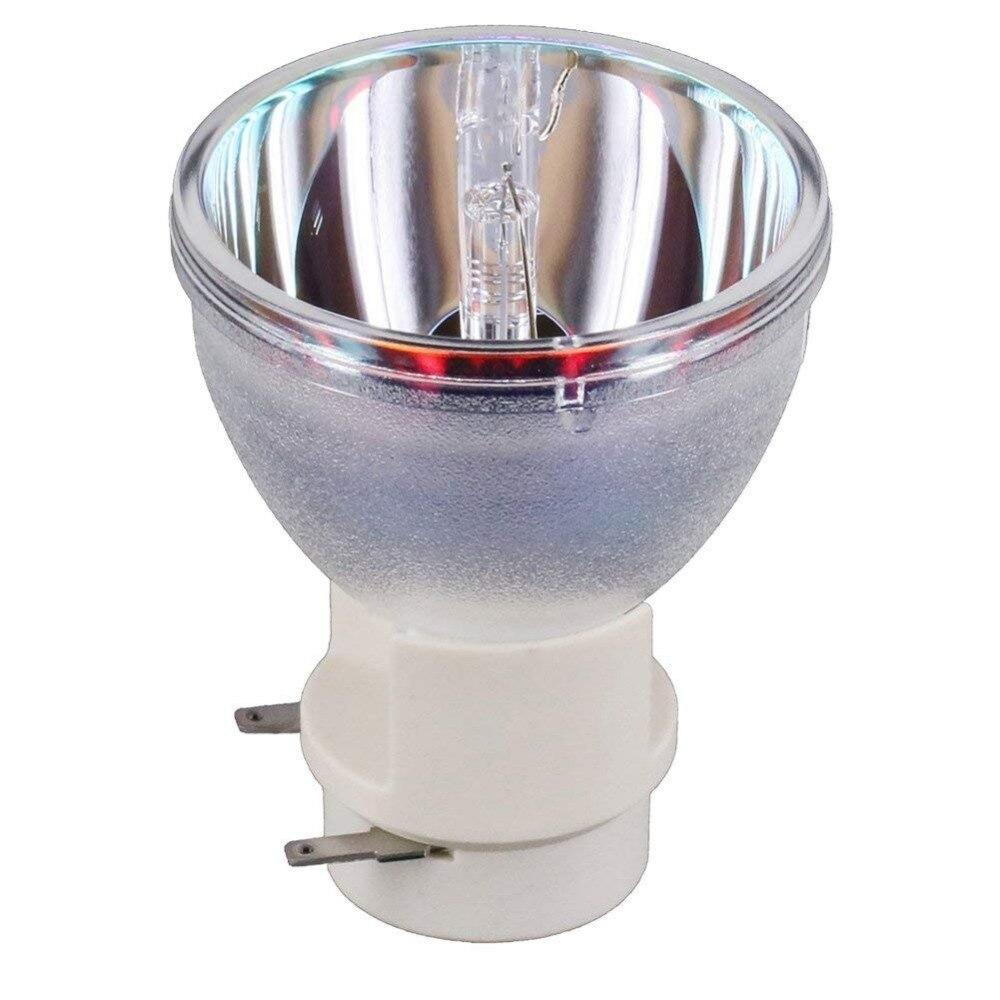 متوافق العارض مصباح لمبة MC.JN811.001 لشركة أيسر X115 X117 X115AH X117AH X115H X117H X125H X127H D604