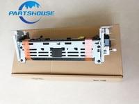 1Pcs Laserjet Printer part Refurbised 95% new Fuser Assembly RM1-6405-000 RM1-6406-000 for HP P2035 2055 2050 Fuser fixing unit