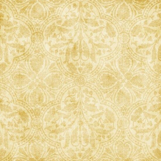 Art Fabric Photography Backdrop  wallpaper  Wood Floordrop Custom Photo Prop backdrop backgrounds 5ftX7ft  XT-683