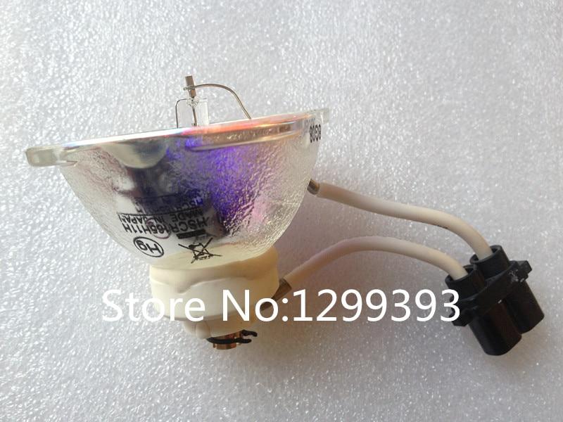 DT00701 dla CP-HS980 CP-HX990 CP-RS55 CP-RS55W CP-RS56 CP-RS56 + kompatybilny gołe lampy darmowa wysyłka