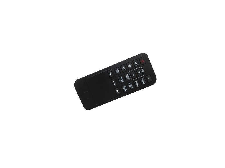 Пульт дистанционного управления для LG COV33552406 SH2 LAS453B LAS453B S45A1-D SPH3B-W SH6 SH3B