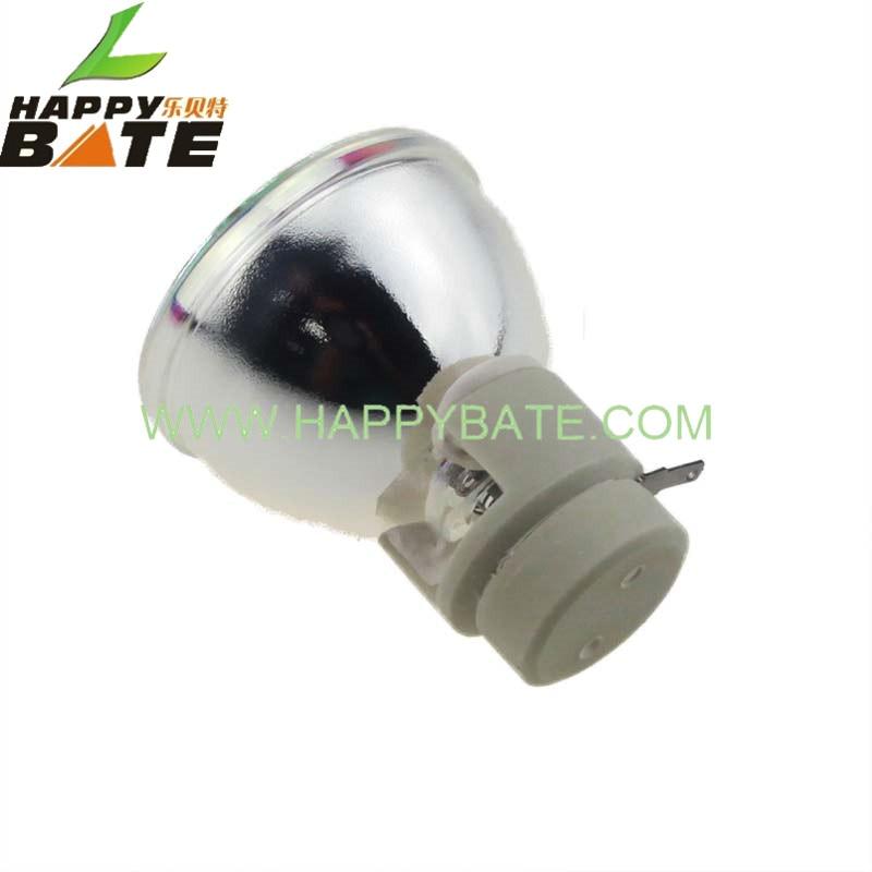 BL-FP180E/SP.8EF01GC01 Kompatible Bloße Lampe für DW531ST/ES523ST/EW533ST/EX540i/EX542/EX542i/GT360/GT700/GT720