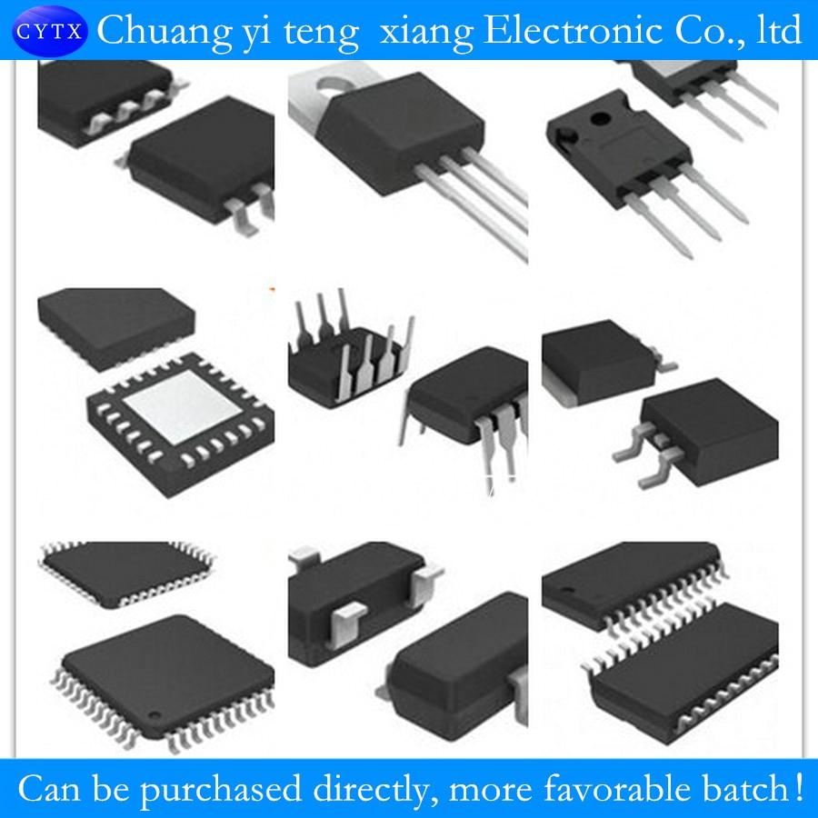 47N60CFD SPW47N60CFD 5 unids/lote circuito integrado IC chip