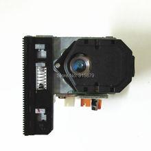 Original Optical Laser Unit for KENWOOD DP-1520 DP-5020 DP-7020