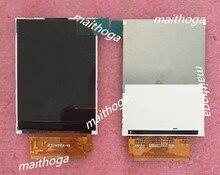 2.4 inch 36PIN HD TFT LCD POS Screen ILI9341 ST7789 Drive IC 240(RGB)*320 QVGA No Touch Panel