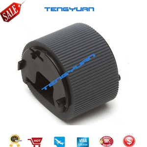 5PC X new original for HP Laserjet P2035 P2055 pro400 M401D M401DN M425 Pick-Up Roller Tray'1 RL1-2120 RL1-2120-000 on sale