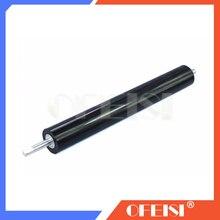 Frete grátis 100% novo original para P4014 P4015 P4515 Lower pressure roller LPR-P4015 LPR-P4014 LPR-4515 parte de impressão à venda