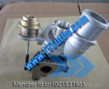 Supercharger GT1549S 703245-0001/703245/8200091350A/7701478022/751768 for 2000-2001 RENAULT LAGUNA 1.9LD/SCENIC/RENAULT MEGANE
