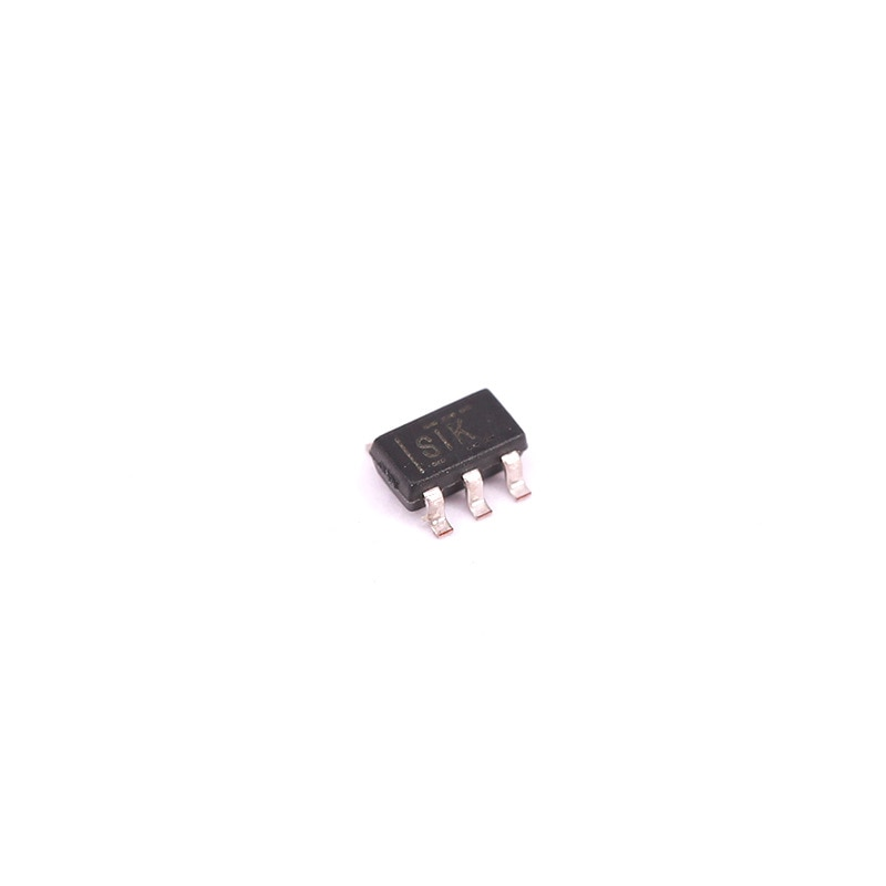 TLV62565DBVR Brand New Original/1.5A Step-Down Converter in SOT23 Package
