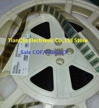 RM92A31FA-908 Yeni TAB COF IC Modülü