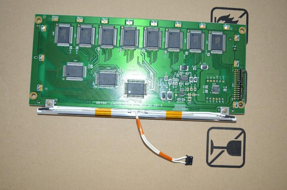 Lcd Panel G649D G649DX5R010