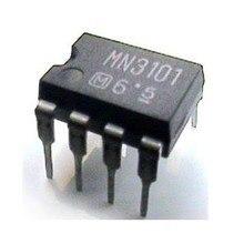 free-shipping-10pcs-lot--mn3007-8-ping-in-stock