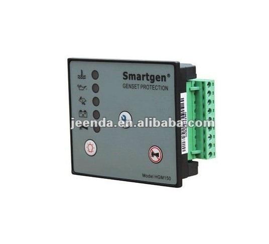 Контроллер генератора HGM150
