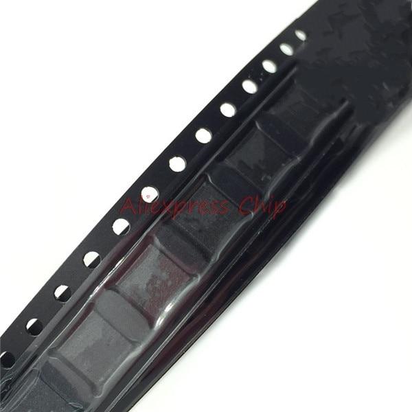 5 pçs/lote AXP288 QFN SMD QFN-76 NOVO Em Stock