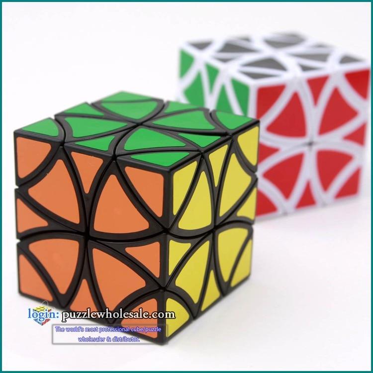 cubo magico quebra cabecas iq cerebro cubos magicos quebra cabecas juguetes educativos cubo magico