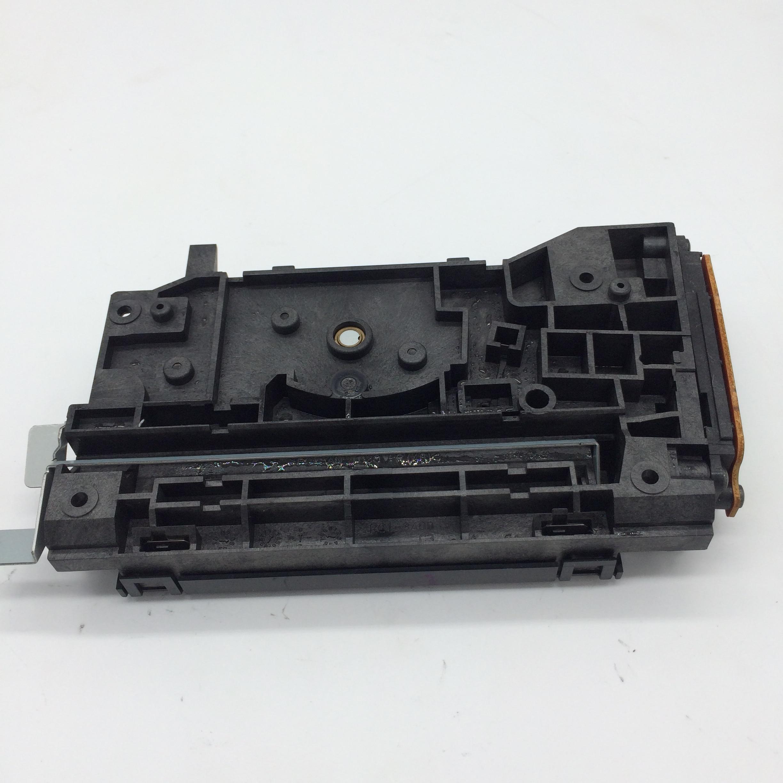 Tête Laser pour HP LaserJet M2727nf Laser RM1-4154 RC1-3401 RM1-3444 RK2-1263