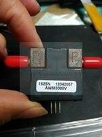 AWM3300V AWM3300 3PIN 1PCS