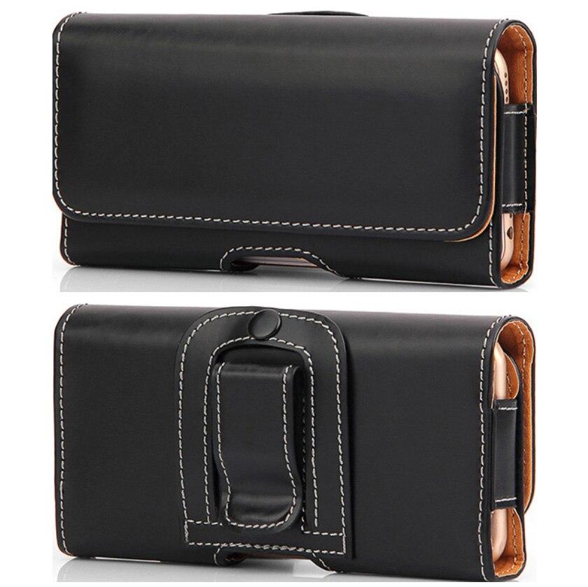 Поясная сумка для мобильного телефона, сумка для Samsung Note 9 8 5 S10 S9 S8 S6, зажим для ремня, кобура для iPhone XS Max 6 7 8 plus, Мужская поясная сумка