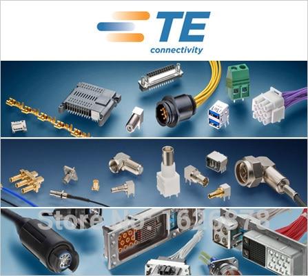 794762 1 Разъем TE|connector mmcx|connector contactconnectors military |