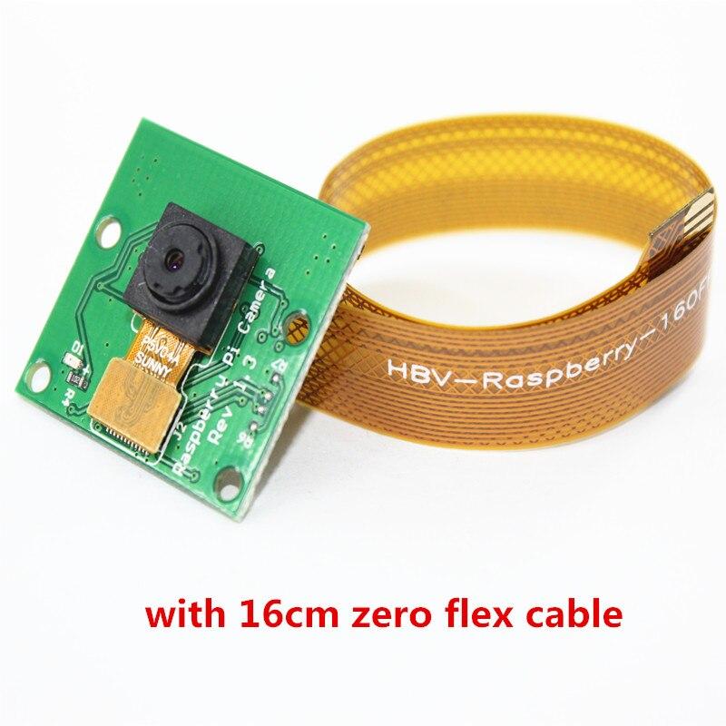 raspberry pi camera day Raspberry Pi Zero Camera Cable 5MP Mini Size Vision Camera for Raspberry Pi Zero W/Zero/ Raspberry Pi 3 Model B+Camera module