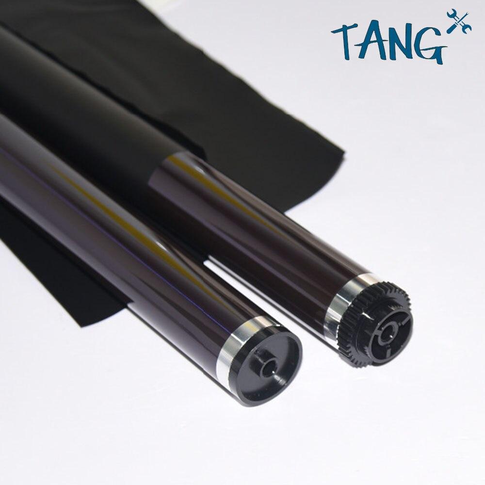 2 pçs higth qualidade opc tambor compatível para canon np1215 1318 2020 1520 np1015 unidade de tambor opc longa vida