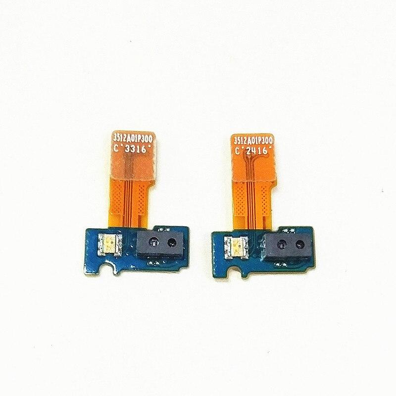 Proxi mi ty Sensor de luz Cable Flex distancia de detección de...