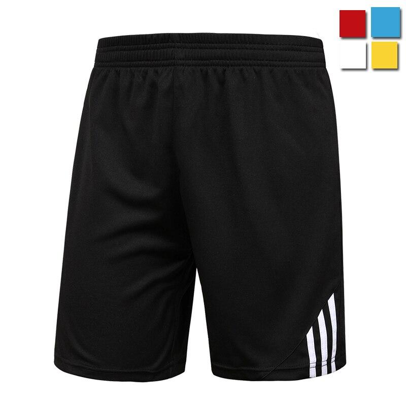 Shorts de corrida clássico esportivo masculino, venda quente de 2020, para academia, futebol, fitness, treinamento e musculação, ao ar livre