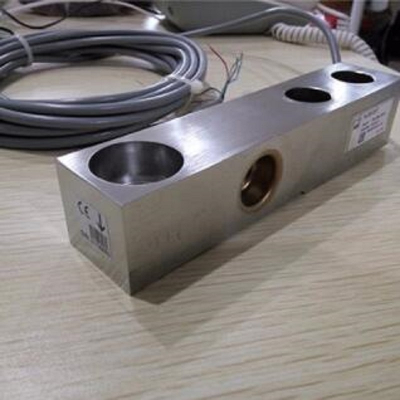 Дешевые HBM Датчик нагрузки HLCB1C3 широкая емкость 220 кг 550 кг 0,22 t 0,55 t 1,1 t 1,76 t 2,2 t 4,4 t 10t для продажи