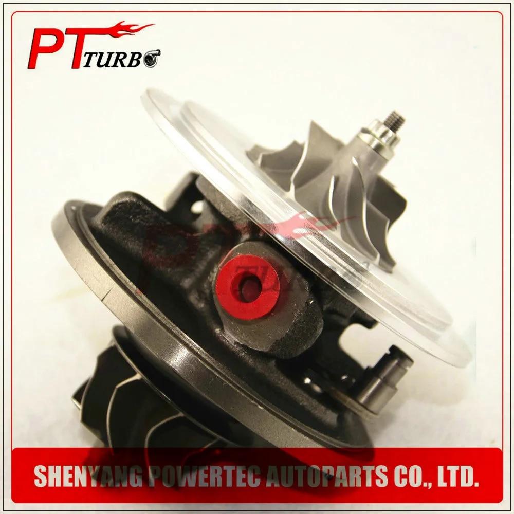 Cartouche turbo 53049700001, pour Ford Transit IV 2.5 TD 74Kw 190 hp FT K04-008 4EB 4EA 4EC-53049700006, turbocompresseur core CHRA
