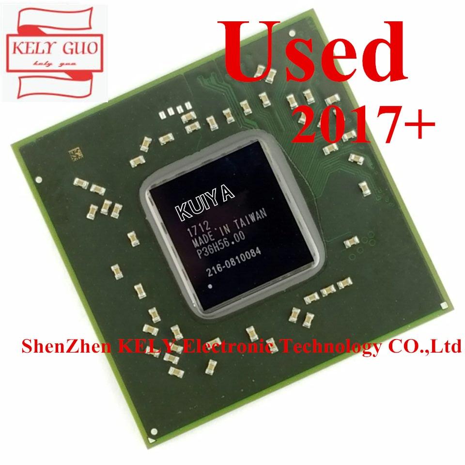 10 stücke DC 2017 + 100% test sehr gute produkt 216-08 100 84 216 08 100 84 reball BGA chipset