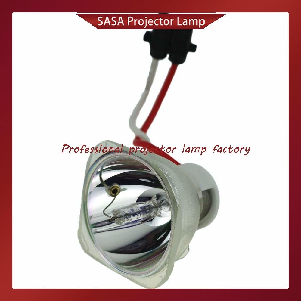 SP-LAMP-019 замена лампы высокого качества проектор голая лампа для INFOCUS LP600 IN32 IN34 IN34EP W340 W360; ASK C170 C175 C185