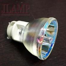PROJECTOR LAMP/BULB FOR PROMETHEAN EST-P1/UST-P1/UST-P1C/UST-P1V1/UST-P1CV1/UST-P1G/EST-P1C/EST-P1V1/EST-P1V2/EST-P1CV1/P1CV2