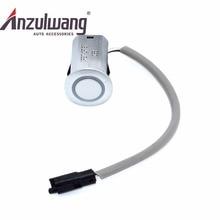 Capteur de recul   Capteur de stationnement, PDC détecteur de Radar pour Toyota Camry 30 40 Lexus RX300 RX330 RX350