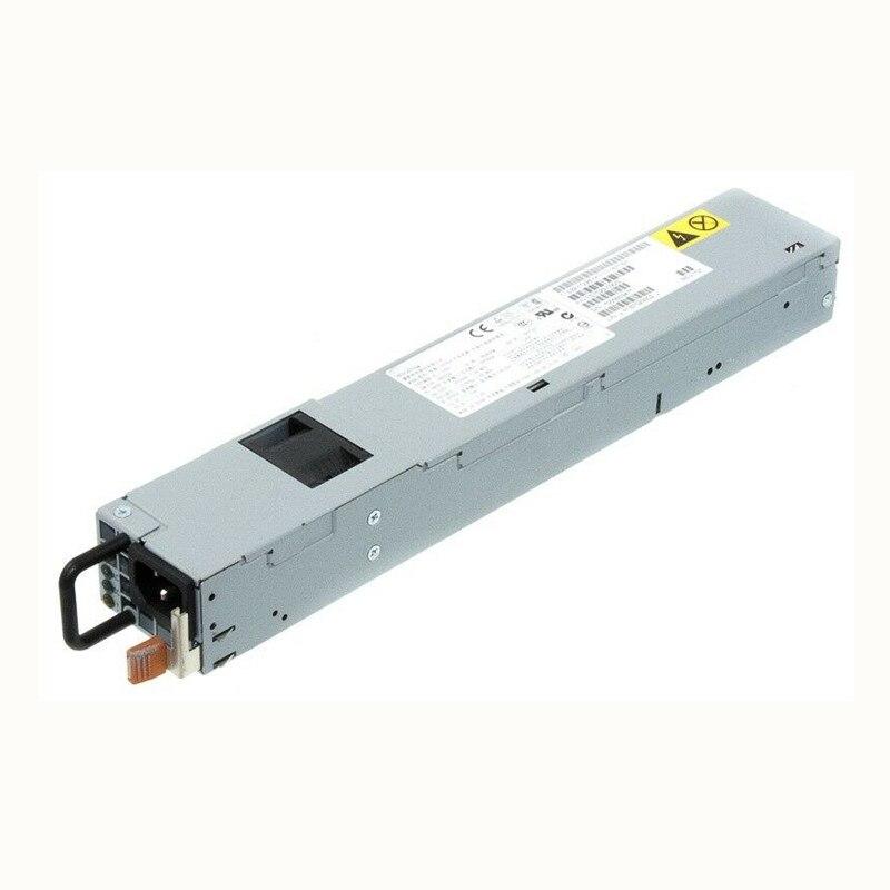 39Y7226 PSU para X3550 X3650 M2 M3 675W fuente de alimentación 39Y7235 39Y7236 39Y7226 de energía del servidor para 3650/3550 M3