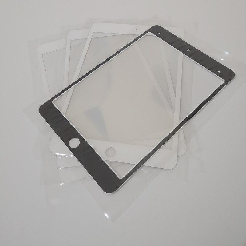 Высокое качество для Apple ipad 6 pro 9,7 10,5 11 12,9 Стекло Мини 4 ЖК-панель с сенсорным экраном стекло