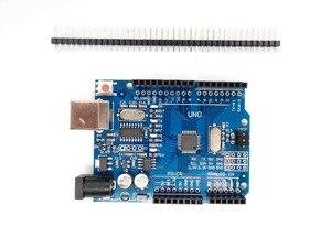 UNO R3 MEGA328P UNO R3 NO USB CABLE